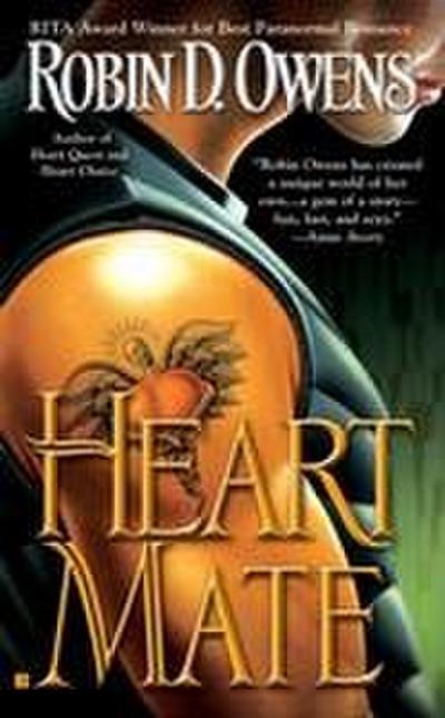 heartmate-a-celta-novel-band-1-