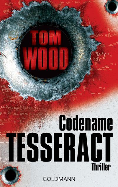 codename-tesseract
