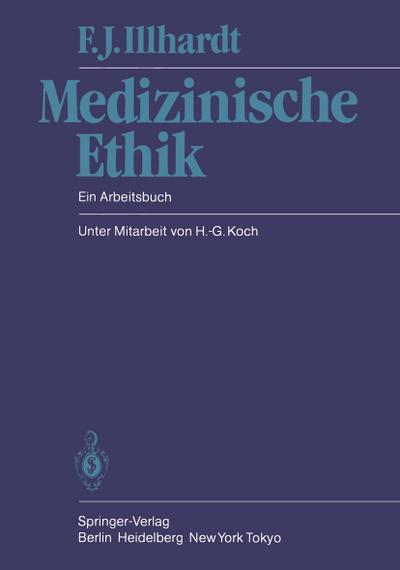 medizinische-ethik-ein-arbeitsbuch