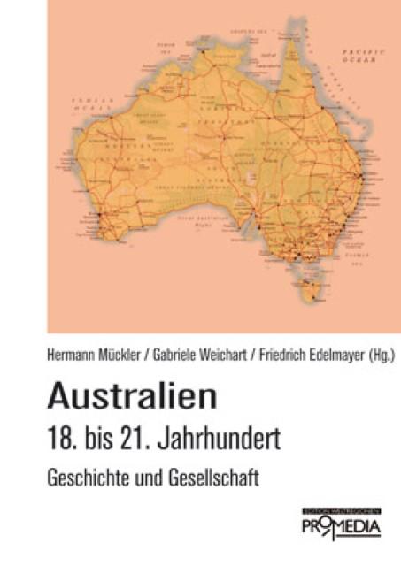 Australien-Hermann-Mueckler
