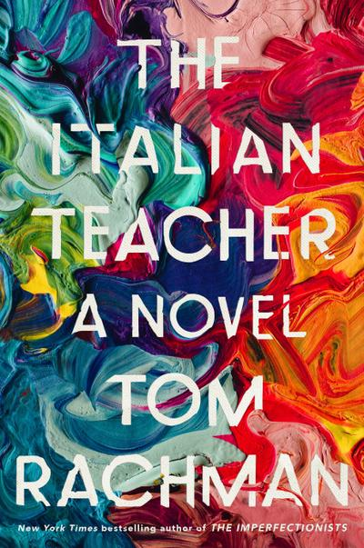 the-italian-teacher
