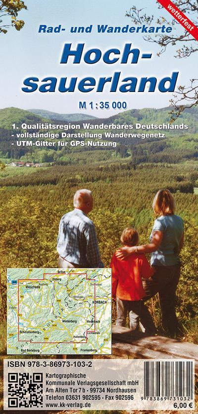 hochsauerland-rei-und-wetterfeste-rad-und-wanderkarte