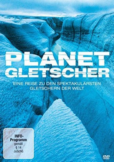 planet-gletscher-eine-reise-zu-den-spektakularsten-gletschern-der-welt