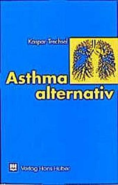 asthma-alternativ