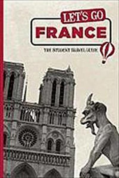 let-s-go-france-the-student-travel-guide