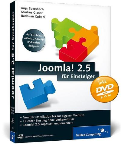 joomla-2-5-fur-einsteiger-galileo-computing-