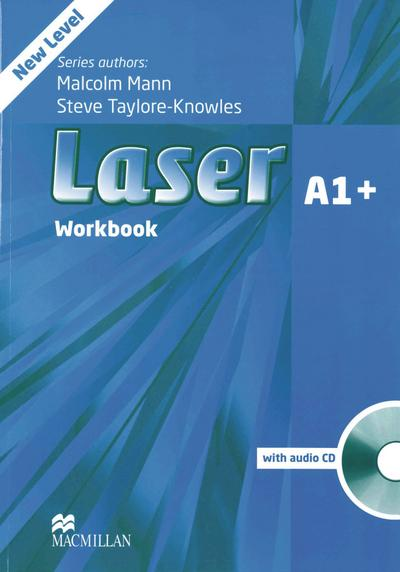 laser-a1-3rd-edition-workbook-with-audio-cd-without-key-