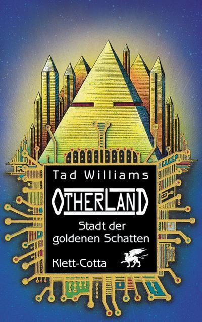 stadt-der-goldenen-schatten-otherland-band-1-