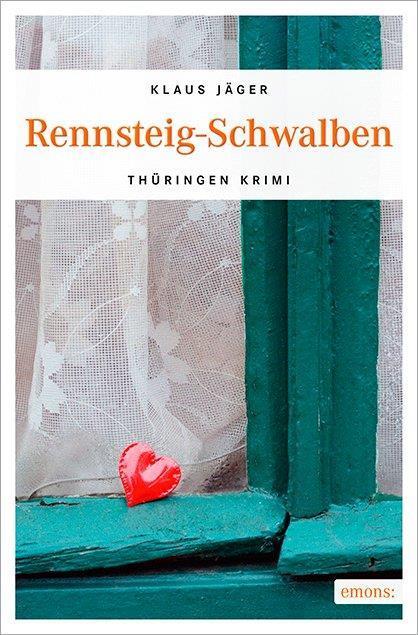 Rennsteig-Schwalben-Klaus-Jaeger