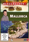 Mallorca - Wunderschön!