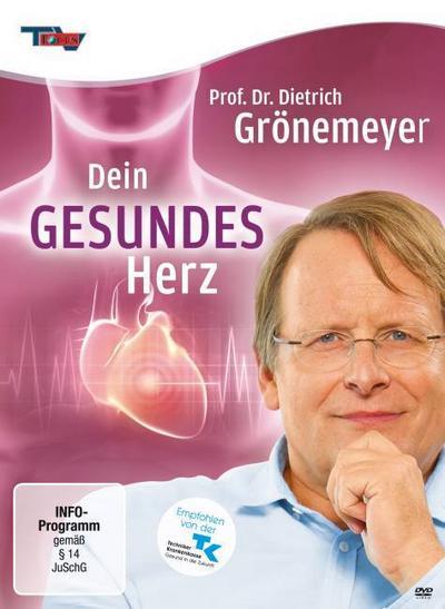 prof-dr-dietrich-gronemeyer-dein-gesundes-herz