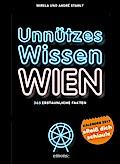 Unnützes Wissen Wien 2017 - Abreißkalender