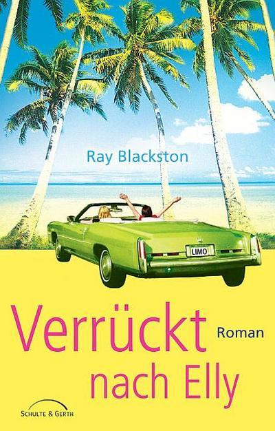 verruckt-nach-elly-roman