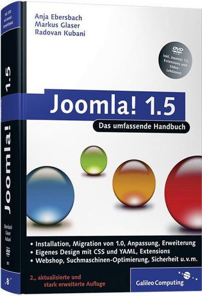 joomla-das-umfassende-handbuch-galileo-computing-