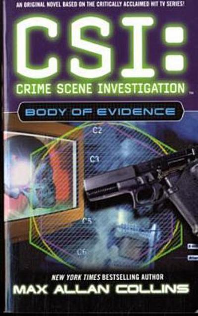csi-body-of-evidence-crime-scene-investigation