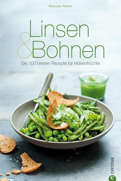 Linsen & Bohnen