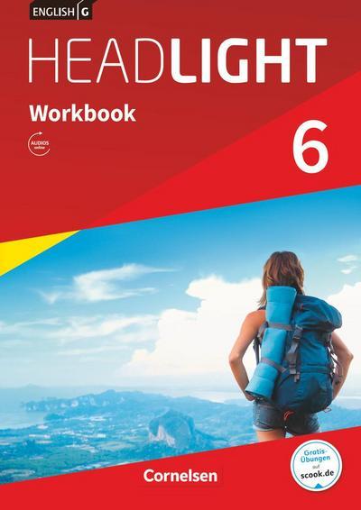 english-g-headlight-allgemeine-ausgabe-band-6-10-schuljahr-workbook-mit-audios-online