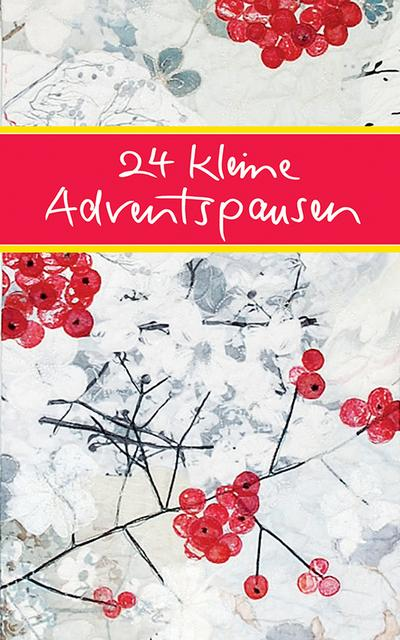 24-atempausen-im-advent-eschbacher-mini-prasent-