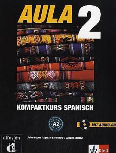 aula-2-lehr-und-arbeitsbuch-audio-cd-klettausgabe-
