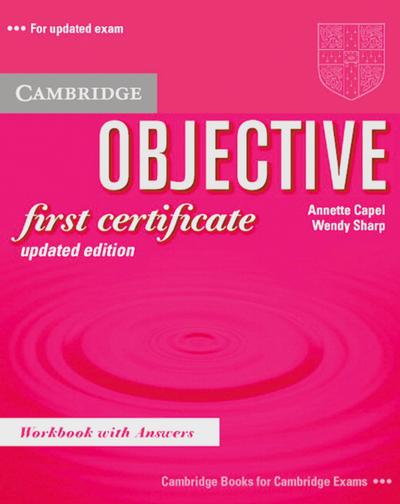 objective-first-certificate-updated-edition-workbook-with-answers