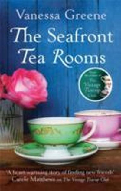 the-seafront-tea-rooms