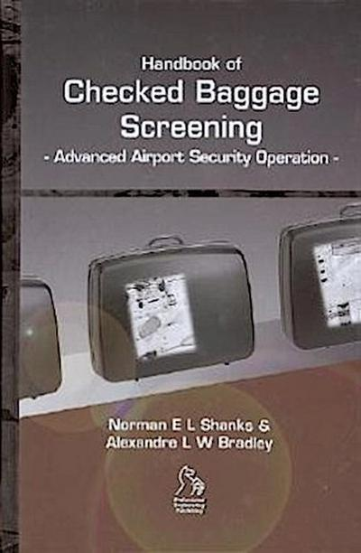 handbook-of-checked-baggage-screening-advanced-airport-security-operation