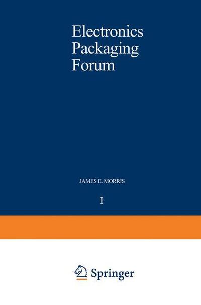 electronics-packaging-forum-volume-one