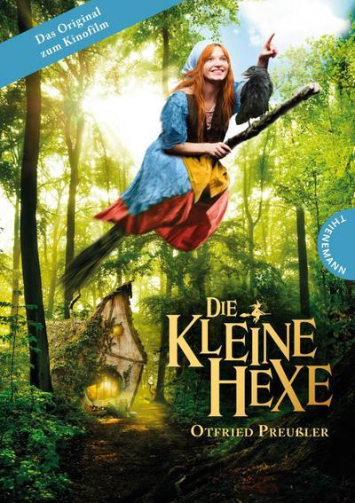 die-kleine-hexe-filmbuch
