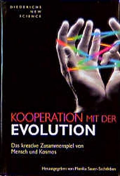 kooperation-mit-der-evolution