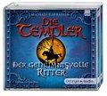Die Templer - Der geheimnisvolle Ritter: Auto ...