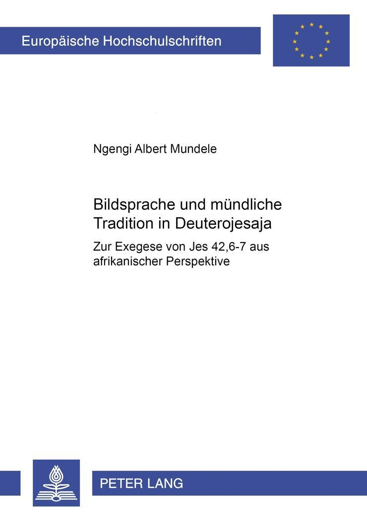 Bildsprache-und-muendliche-Tradition-in-Deuterojesaja-Ngengi-Albert-Mundele