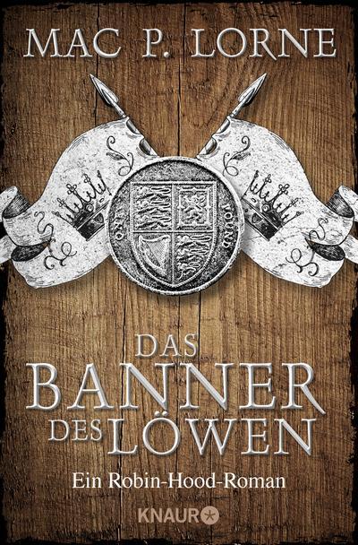 das-banner-des-lowen-roman-die-robin-hood-reihe-band-4-