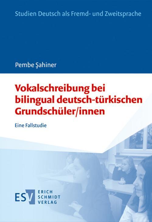 NEU-Vokalschreibung-bei-bilingual-deutsch-tuerkischen-Grundschueler-inn-176953
