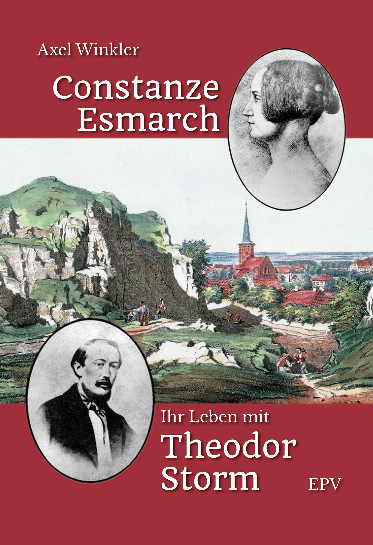 Constanze-Esmarch-Axel-Winkler