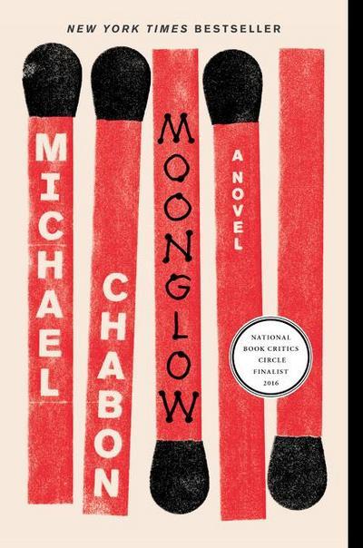 moonglow-a-novel, 8.92 EUR @ rheinberg