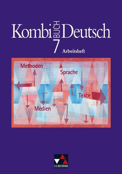 kombi-buch-deutsch-bayern-kombi-buch-deutsch-bayern-ah-7-lese-und-sprachbuch-fur-gymnasien-in-