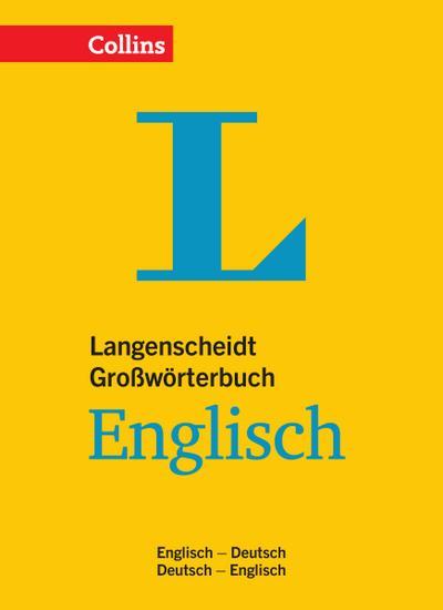 langenscheidt-collins-gro-worterbuch-englisch-fur-schule-studium-und-beruf-englisch-deutsch-deut