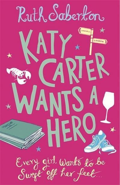 katy-carter-wants-a-hero