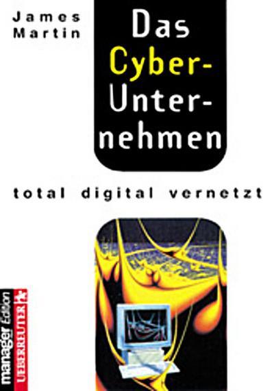 das-cyber-unternehmen-total-digital-vernetzt