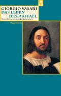 Das Leben des Raffael (Vasari)