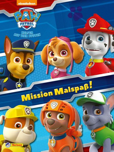 paw-patrol-mission-malspa-