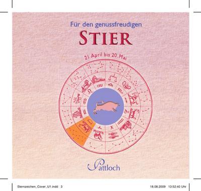 fur-den-genussfreudigen-stier-21-april-bis-20-mai