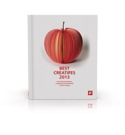 best-creatifes-2013-if-design-media-