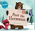 Post für Hermann