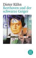 Beethoven und der schwarze Geiger