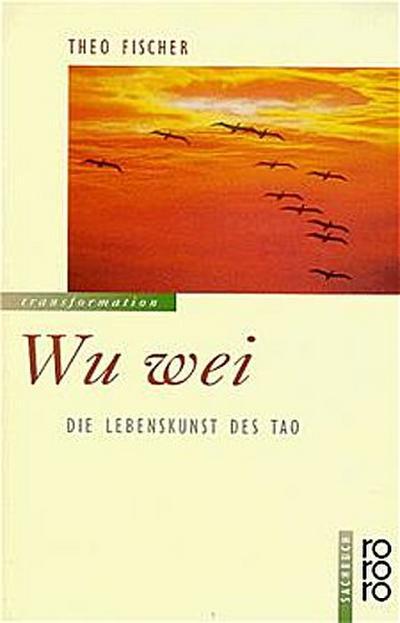 wu-wei-die-lebenskunst-des-tao