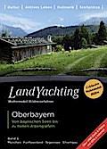 Landyachting 03. Oberbayern