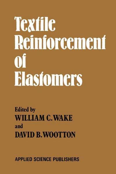 textile-reinforcement-of-elastomers