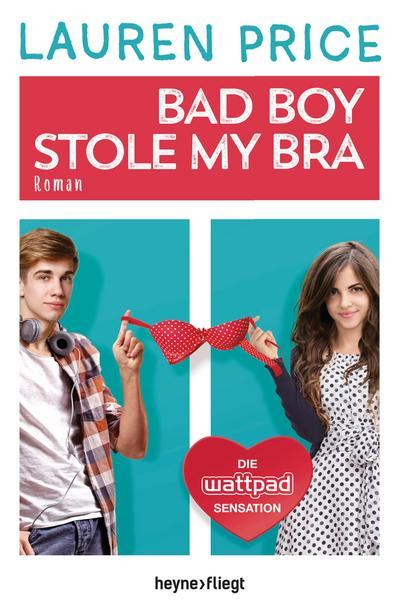 bad-boy-stole-my-bra-roman