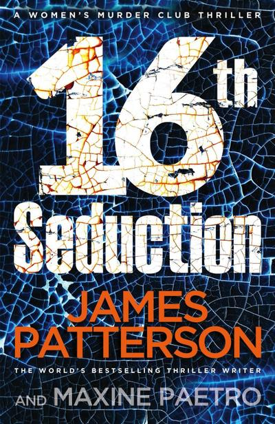 16th-seduction-womens-murder-club-16-